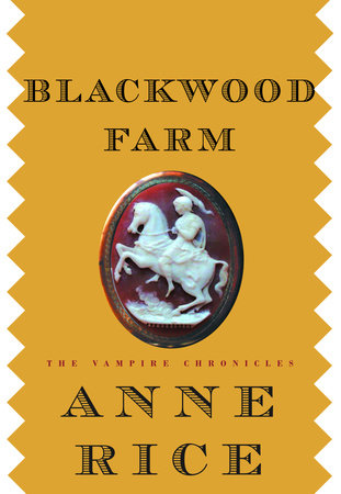 Blackwood Farm