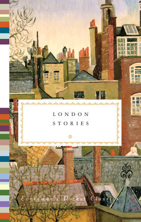 London Stories by