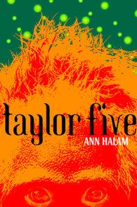Taylor Five