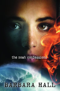 The Noah Confessions