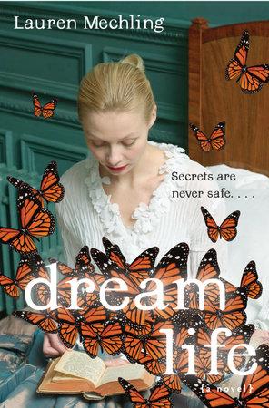 Dream Life by Lauren Mechling