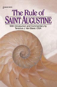 The Rule of Saint Augustine