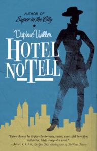 Hotel No Tell