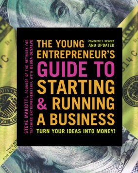 The $100 Startup by Chris Guillebeau | PenguinRandomHouse