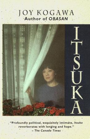 Itsuka by Joy Kogawa