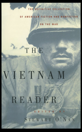 The Vietnam Reader by