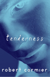Tenderness