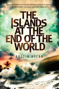 The Islands at the End of the World