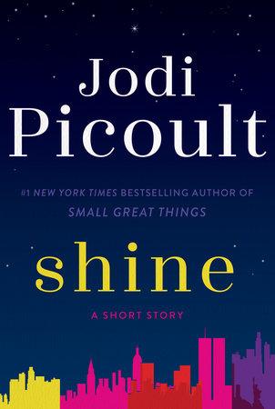 Shine (Short Story) by Jodi Picoult