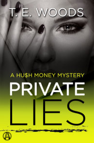 Private Lies
