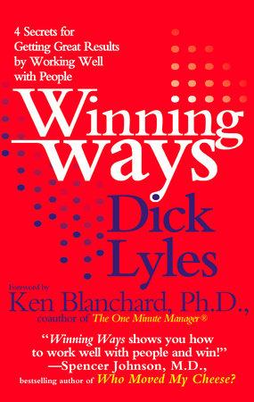 Winning Ways by Dick Lyles