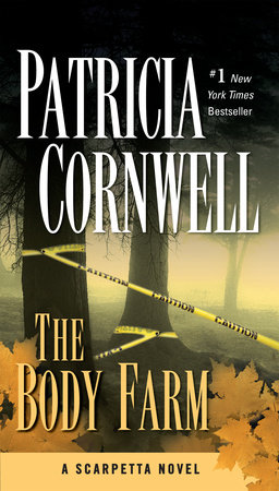 Best Thrillers of All Time | Penguin Random House
