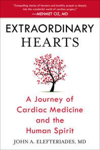 Extraordinary Hearts