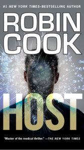 Cure by Robin Cook | PenguinRandomHouse com: Books