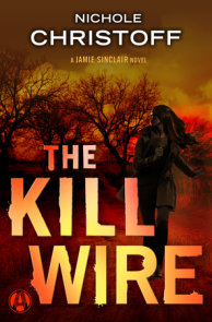 The Kill Wire