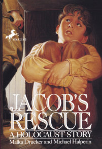 Jacob's Rescue