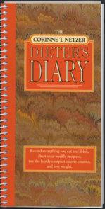 The Corinne T. Netzer Dieter's Diary
