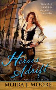 Heroes Adrift