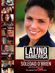 Latino in America