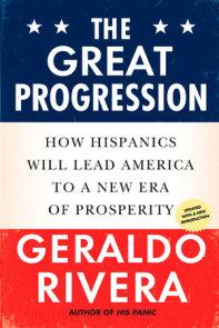 The Great Progression