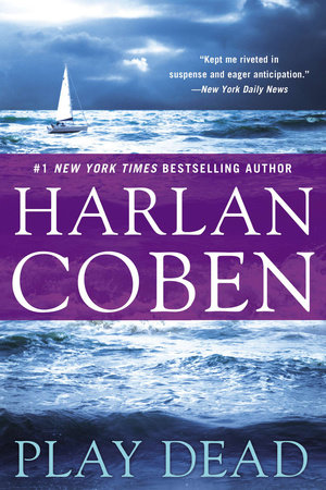 Play Dead by Harlan Coben