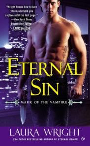 Eternal Sin