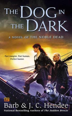 Publication Order of Noble Dead Saga 1 Books