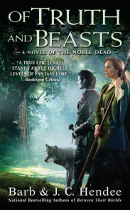 Of Truth and Beasts