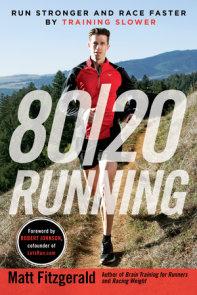 80/20 Running