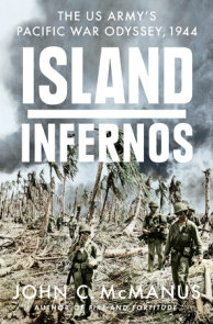 Island Infernos