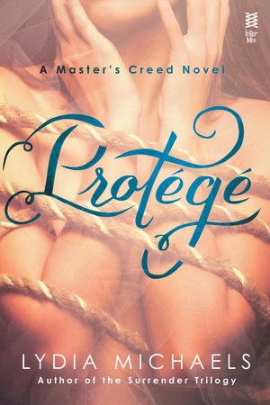 Protege by Lydia Michaels