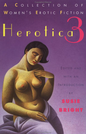 Herotica 3 by Various