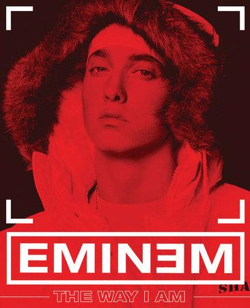 The Way I Am by Eminem