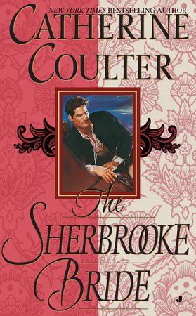 The Sherbrooke Bride by Catherine Coulter