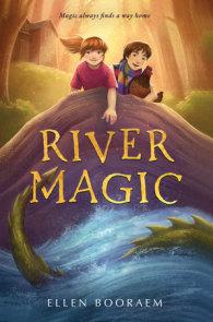 River Magic