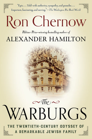 Alexander Hamilton Ron Chernow Free Download