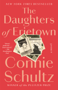 The Daughters of Erietown