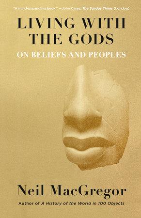 Man Alive (Enhanced Edition): Transforming Your Seven Primal Needs into a Powerful Spiritual Life