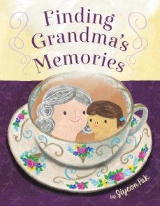 Finding Grandma's Memories