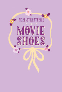 Movie Shoes