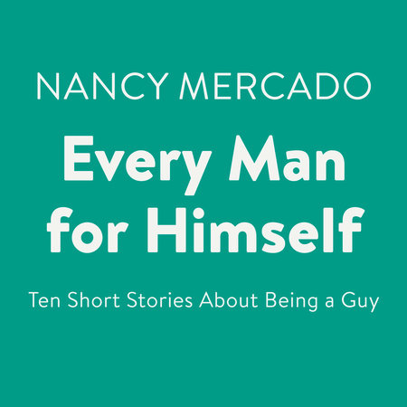 Every Man for Himself by