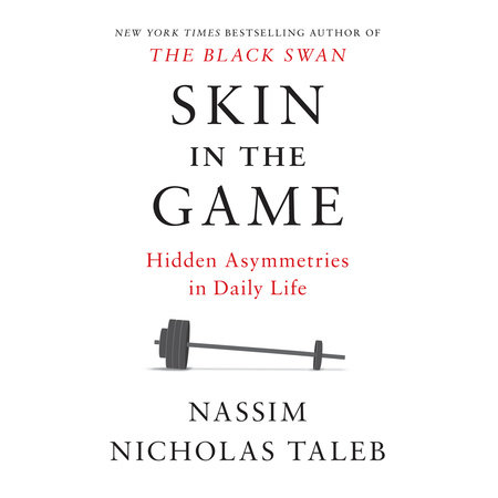 The Skin Game [with Biographical Introduction]