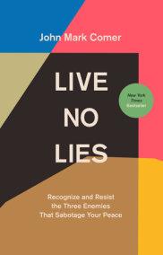 Live No Lies