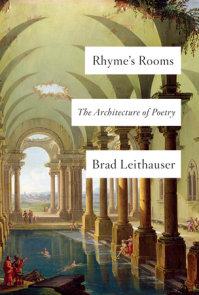 Rhyme's Rooms