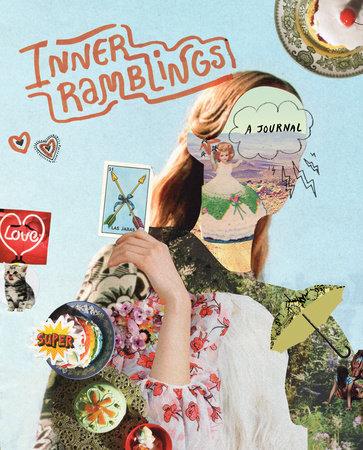 Inner Ramblings by Potter Gift