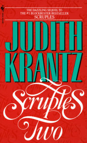 Scruples Two