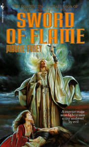 Sword of the Flame