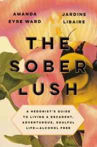 The Sober Lush