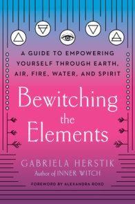 Inner Witch by Gabriela Herstik | PenguinRandomHouse com: Books