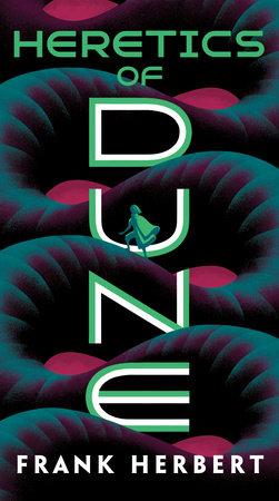 Empire of Grass by Tad Williams | PenguinRandomHouse com: Books